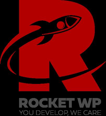 RocketWP - WordPress Care Plans